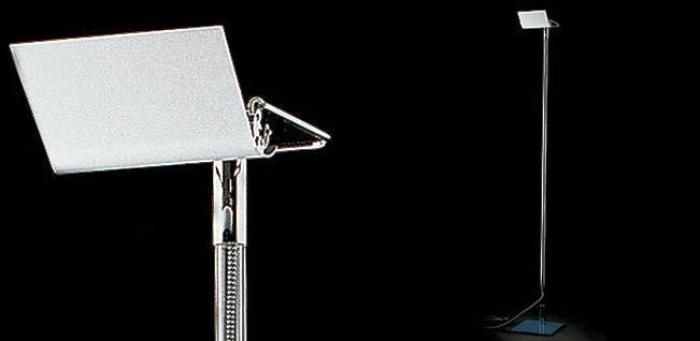 lampade illuminazione di design
