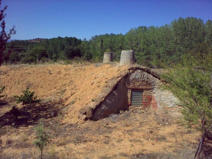 foto loft e case particolari