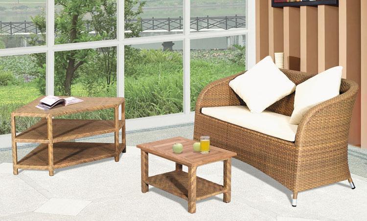 mobili da giardino - 2 parte