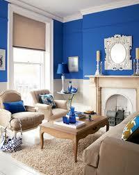Rinnovare casa con pochi soldi usando i colori for Ristrutturare casa con pochi soldi