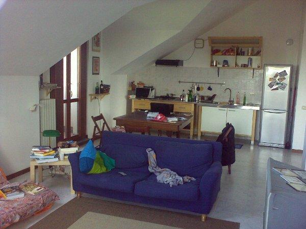 Foto la mia casa arredamento casa edilizia for Arredo casa mia
