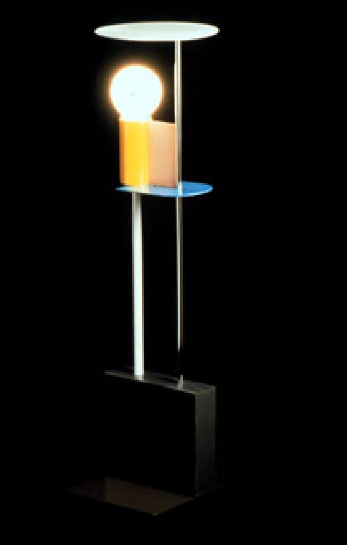 Foto arredamento e mobili di design moderno for Mobili design moderno