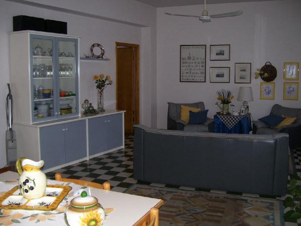 Foto casa mobili e arredamento crea l 39 album foto di casa for Immagini di arredamento casa