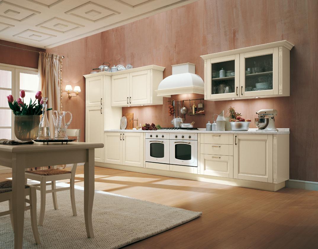 Foto mansarde arredate idee e spunti arredamento casa edilizia - Idee arredamento casa ...