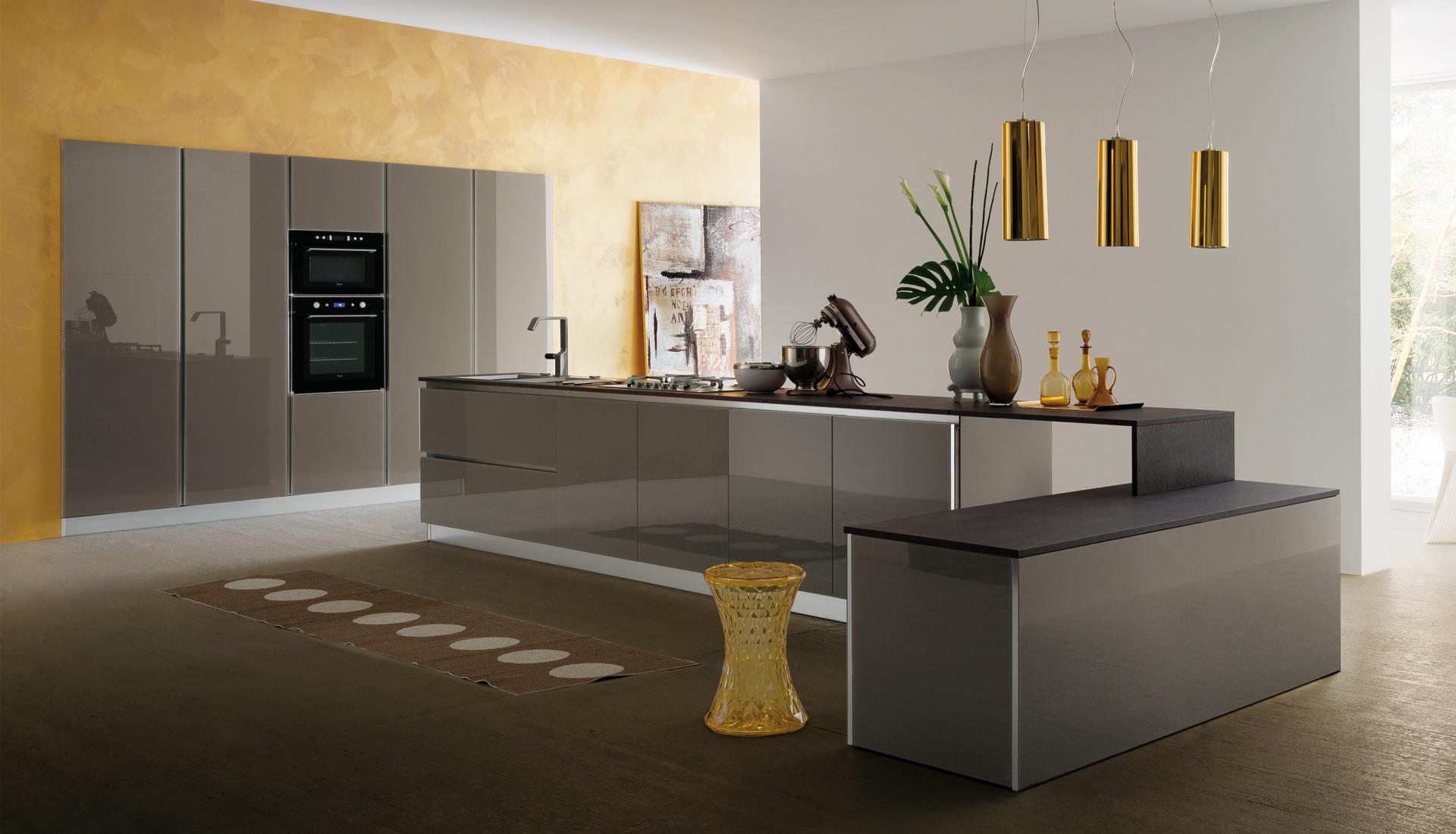 Forum casa e arredamento forum arredare casa ristrutturare - Cucina moderna immagini ...