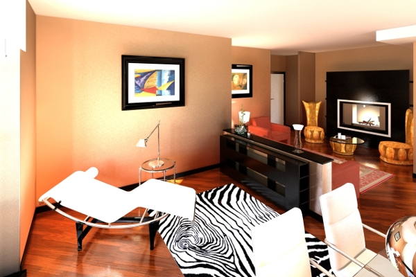 Foto arredamento casa arredamento casa edilizia - Foto arredamento casa ...