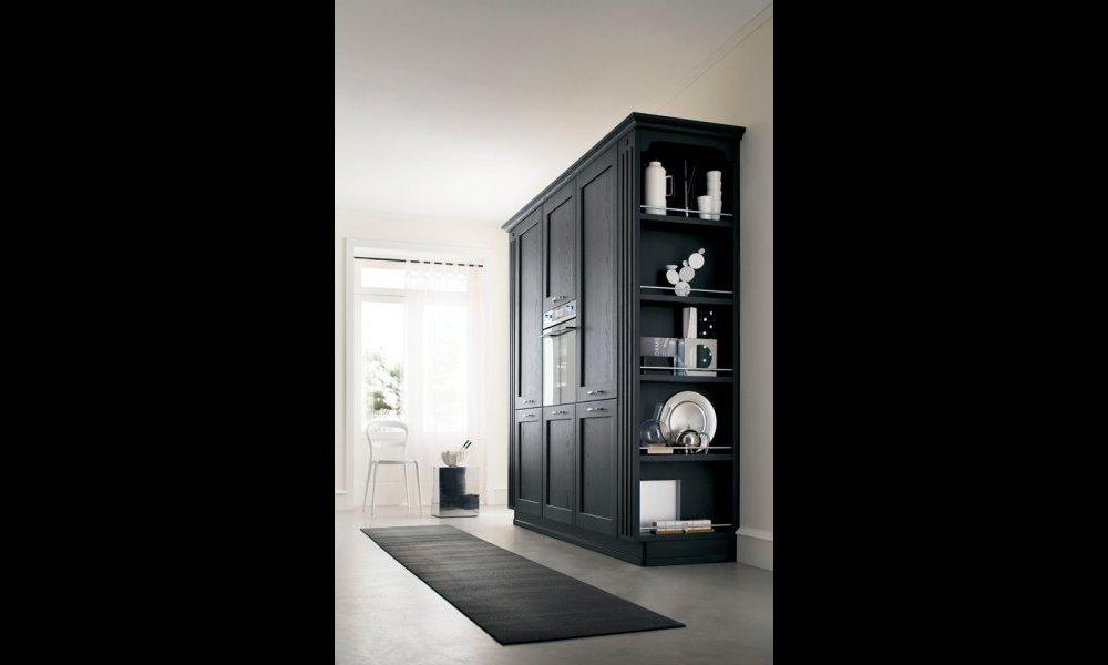 Foto cucina moderna elite by gicinque arredamento casa edilizia - Arredamento casa moderna foto ...