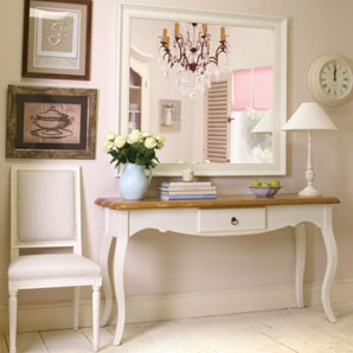 Foto arredamento country arredamento casa edilizia for Shopping online casa e arredamento