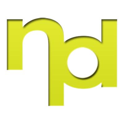 Nepadesign studio di architettura e design descrizione for Aziende design arredamento