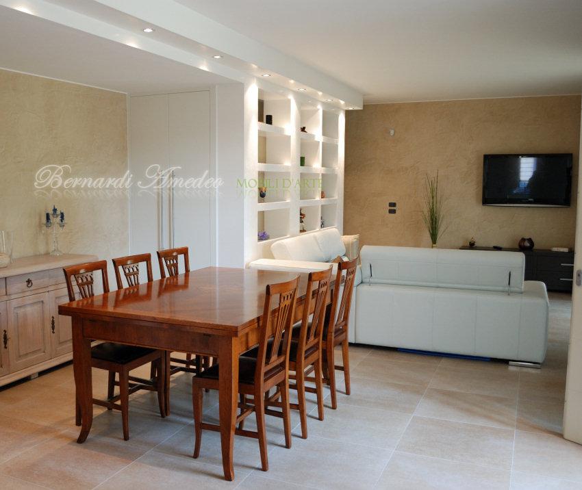 Mobili bernardi amedeo galleria fotografica for Aziende design arredamento