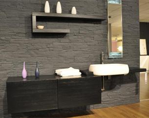 Mobilifici e negozi di mobili in italia come arredare for Negozi di arredo bagno