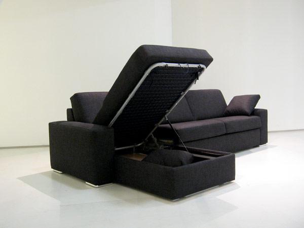Tino mariani divani e poltrone galleria fotografica for Forum arredamento galleria fotografica