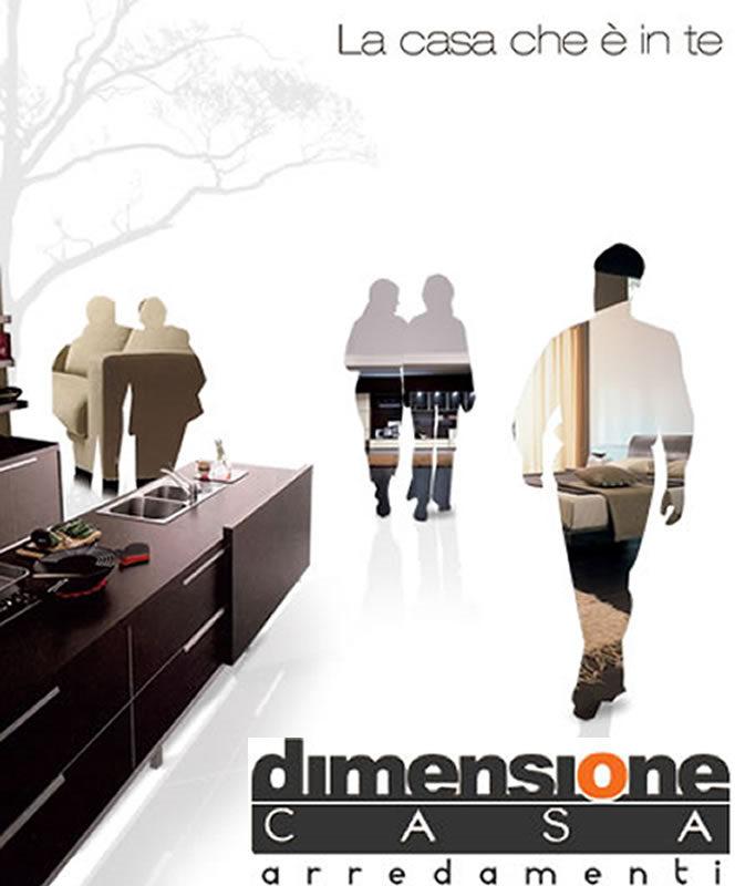 Dimensione casa srl descrizione for Dimensione casa arredamenti