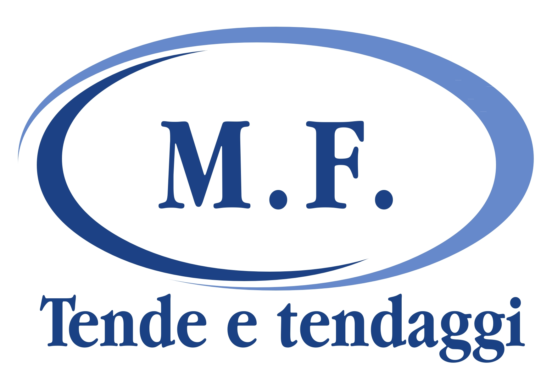 negozi arredamento torino. mobili brunasso arredamenti canavese ... - Negozi Arredamento Classico Torino